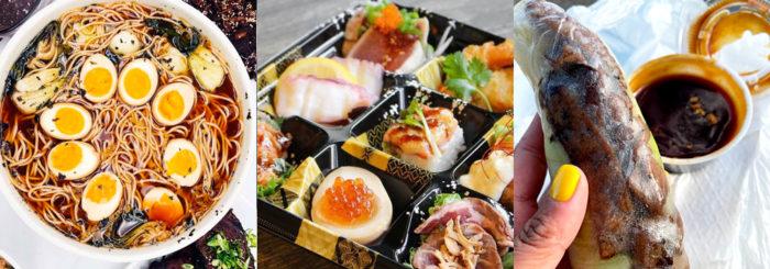 Lindorks Lists 82 - Things to Do Eat Know Each Week - Explore Edmonton - Edmonton Events - Alberta 2