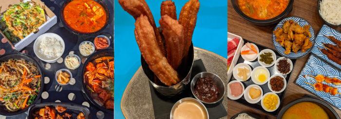 Lindorks Lists 83 - Things to Do Eat Know Each Week - Edmonton Food - Edmonton Events