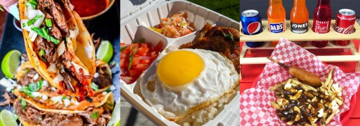Lindorks Lists 84 - Things to Do Eat Know This Week - Explore Edmonton - Food and Events 2