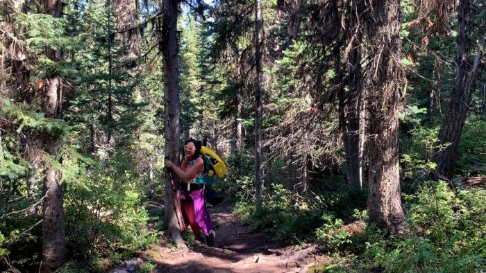 Rawson Lake Upper Kananaskis Lake Kananaskis Country Explore Alberta 5