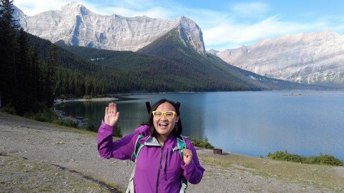 Rawson Lake Upper Kananaskis Lake Kananaskis Country Explore Alberta