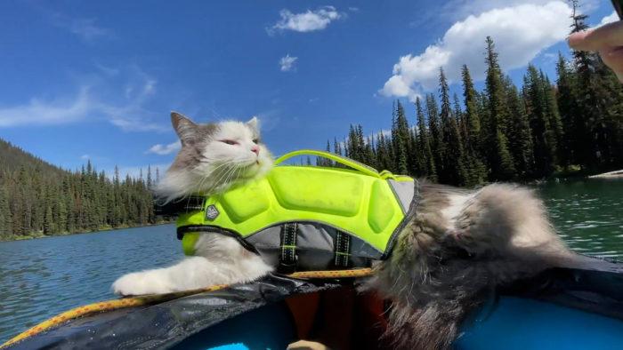 Rawson Lake Upper Kananaskis Lake Kananaskis Country Explore Alberta 9