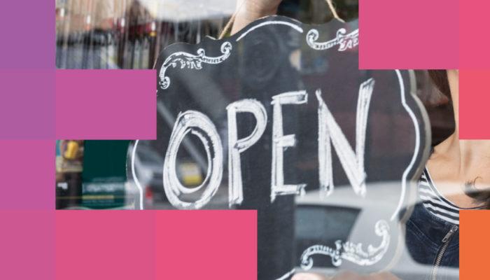 Adopt a Shop YEG - ATB Neighbourhood Hop Shop - ATB Financial - Explore Edmonton - Travel Alberta